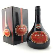 Sale 8611W - Lot 80 - 1x 117 Seppelt Para Liqueur Port, Barossa Valley - in box
