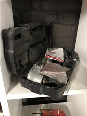 Sale 8819 - Lot 2219 - Boxed Multi Tool