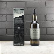 Sale 9062W - Lot 605 - Caol Ila Distillery Moch Islay Single Malt Scotch Whisky - 43% ABV, 700ml in box