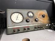 Sale 8809B - Lot 689 - Desynn Test Set