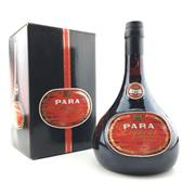 Sale 8611W - Lot 12 - 1x 120 Seppelt Para Liqueur Port, Barossa Valley - in box