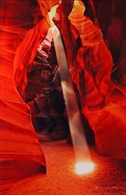 Sale 8992 - Lot 562 - Peter Lik (1959 - ) - Grand Canyon 98 x 62 cm (frame: 98 x 62 x 5 cm)