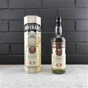 Sale 9042W - Lot 862 - 1996 Mortlach Distillery 12YO Speyside Single Malt Scotch Whisky - no. 1 barrel bottling, distilled in Summer 1996, bottled in Sprin...