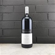 Sale 9905Z - Lot 333 - 1x 2006 Rolf Binder Hubris Shiraz Mataro, Barossa Valley - 1500ml magnum
