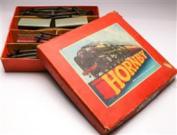 Sale 9131 - Lot 56 - Hornby Boxed Train Set