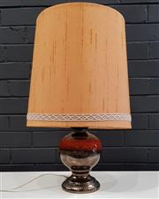 Sale 9002 - Lot 1029 - Art Studio Table Lamp (h:62cm)