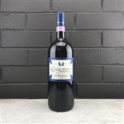 Sale 9905Z - Lot 315 - 1x 2007 Colognole, Chainti Rufina - 1500ml magnum