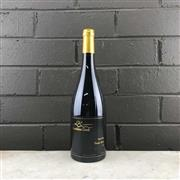 Sale 8970W - Lot 47 - 1x 2017 Sunshine Creek Pinot Noir, Yarra Valley
