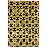Sale 8911C - Lot 18 - Nepal Florence Broadhurst Romanesque Carpet, 284x183cm, Tibetan Highland Wool & Chinese Silk
