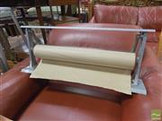 Sale 8409 - Lot 1048 - Vintage Paper Guillotine