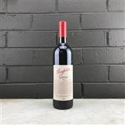 Sale 9062 - Lot 705 - 1x 2004 Penfolds Bin 95 Grange Shiraz, South Australia