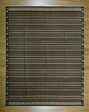 Sale 8625C - Lot 84 - Afghan Chobi 307cm x 244cm
