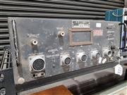 Sale 8809B - Lot 682 - Vintage 1950 Automatic Pilot Cockpit Instrument