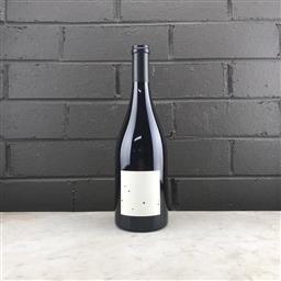Sale 9062 - Lot 769 - 1x 2006 La Pleiade Shiraz, Heathcote