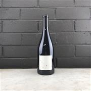Sale 9062 - Lot 770 - 1x 2006 La Pleiade Shiraz, Heathcote