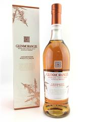 Sale 8439 - Lot 747 - 1x Glenmorangie A Midwinter Nights Dram - Limited Edition Highland Single Malt Scotch Whisky - in box