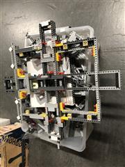 Sale 8789 - Lot 2323 - Box of Lego