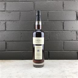 Sale 9089W - Lot 66 - 2000 Smiths Angaston 15YO Single Malt South Australian Whisky - 43% ABV, 700ml