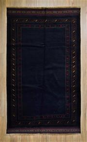 Sale 8566C - Lot 58 - Persian Baluchi 218cm x 146cm