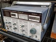 Sale 8809B - Lot 672 - Messempfanger Test Receiver