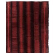 Sale 8890C - Lot 58 - Persian Mazandaran Flatweave Carpet, 384x318cm, Handspun Wool