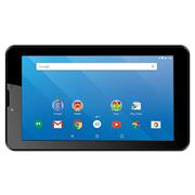 Sale 8288B - Lot 8 - Android Protab 7 Inch Tablet, RRP $89, New In Box
