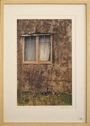 Sale 8734A - Lot 81 - Lynn Pearce - Golden Oldie, 2002 66 x 47.5cm (frame size)