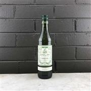 Sale 8950 - Lot 33 - 1x Dolin Dry French Vermouth