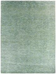 Sale 8626A - Lot 26 - A Cadrys Tashi Stripes Tibetan Highland Wool Carpet, Size; 400x300cm, RRP; $8660