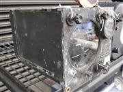Sale 8809B - Lot 664 - GyproPilot Model A-3 Auto Pilot Bank and Climb Box