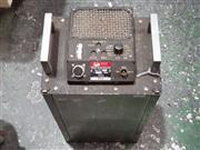 Sale 8809B - Lot 659 - Radar Trans Reciever 2067157 by Bendix