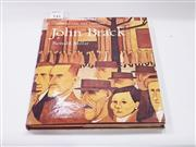 Sale 8822B - Lot 745 - Ronald Miller, John Brack -  Lansdowne Press