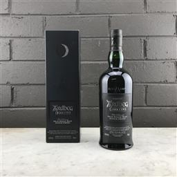 Sale 9142W - Lot 1085 - Ardbeg Distillery Dark Cove Limited Release Islay Single Malt Scotch Whisky - 46.5% ABV, 700ml in box