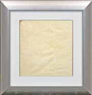 Sale 8958 - Lot 2079 - Paul Van Esche (1907 - 1986) - Untitled (Female Nude) 35.5 x 34 cm (frame: 61 x 59 cm)