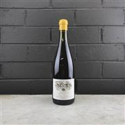 Sale 9062 - Lot 740 - 1x 2005 Giaconda Estate Vineyard Chardonnay, Beechworth