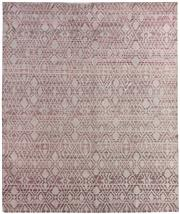Sale 8626A - Lot 2 - A Cadrys Fair Isle Tibetan Highland Wool Carpet, size 300 x 250cm, RRP $7100