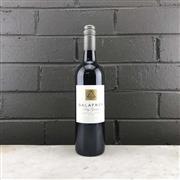 Sale 8970W - Lot 59 - 1x 2018 Galafrey Wines Dry Grown Cabernet Franc, Mount Barker