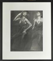 Sale 8635A - Lot 5025 - Tina Turner