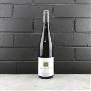Sale 8970W - Lot 60 - 1x 2019 Galafrey Wines Muller Thurgau Riesling, Mount Barker