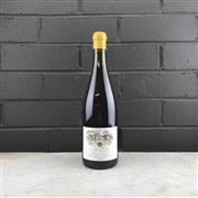 Sale 9905Z - Lot 376 - 1x 2005 Giaconda Estate Vineyard Chardonnay, Beechworth