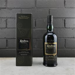 Sale 9089W - Lot 94 - Ardbeg Distillery Corryvreckan Limited Release Islay Single Malt Scotch Whisky - 57.1% ABV, 700ml in box