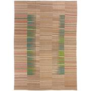Sale 8890C - Lot 74 - Persian Mazandaran Kelim/Flatweave Carpet,361x257cm, Handspun Persian Wool