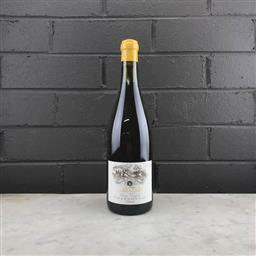 Sale 9905Z - Lot 377 - 1x 2005 Giaconda Estate Vineyard Chardonnay, Beechworth