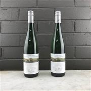 Sale 8950 - Lot 41 - 2x 2018 Pewsey Vale 1961 Block Single Vineyard Riesling, Eden Valley