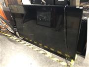 Sale 8819 - Lot 2211 - Kegon 55 Smart TV