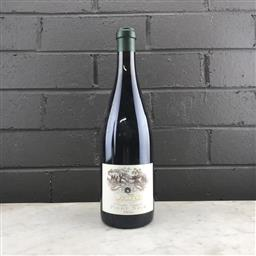 Sale 9905Z - Lot 378 - 1x 2004 Giaconda Nantua Vineyard Pinot Noir, Beechworth
