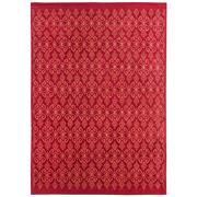 Sale 8911C - Lot 29 - Nepal Florence Broadhurst Siam-Alternate Design, 300x400cm, Tibetan Highland Wool & Chinese Silk