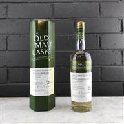 Sale 9042W - Lot 845 - 1989 Mortlach Distillery 21YO Speyside Single Malt Scotch Whisky - distilled in March 1989, bottled in April 2010 by Douglas Laings...