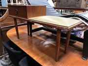 Sale 8868 - Lot 1560 - Retro Telephone Table