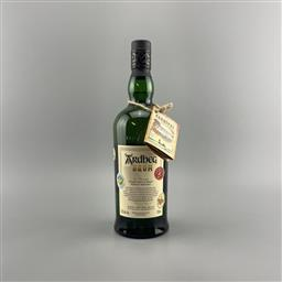 Sale 9165 - Lot 648 - Ardbeg Distillery Drum Limited Release Islay Single Malt Scotch Whisky - 2019 Special Committee Only Edition, 52% ABV, 700ml